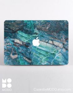 Blue Marble Macbook Pro 16 New Case Mac 13 Air Case Macbook Pro 13 2018 Case Pro 15 Macbook Case Macbook 12 Case Macbook Air 11 Marble Macbook Case, Macbook Air 13 Case, Marble Iphone Case, Marble Case, Macbook Air 13 Inch, Macbook Pro Retina, Coque Macbook, Macbook Wallpaper, Macbook Desktop