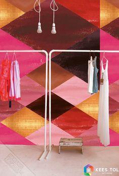 #Pink #Panel #PinkPanel