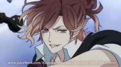 Diabolik Lovers, Daddy Long, Artwork Pictures, Kpop, Manhwa, Artist, Long Legs, Icons, Kittens