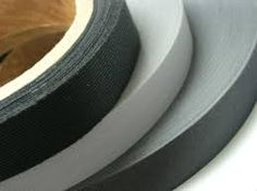 Tape, Office Supplies, Duct Tape, Ribbon, Ice