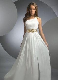Inspiring pictures of Greek Prom Dresses UK. You can use this Greek Prom Dresses UK to upgrade your style. Prom Dresses Uk, Pretty Dresses, Beautiful Dresses, Bridesmaid Dresses, Formal Dresses, Wedding Dresses, Dress Prom, Long Dresses, Prom Dreses