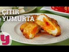 Turkish Recipes, Ethnic Recipes, Appetizer Recipes, Appetizers, Homemade Beauty Products, High Tea, Baked Potato, Side Dishes, French Toast