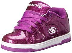 Heelys Split Skate Shoe (Little Kid/Big Kid), Pure Glitte... http://www.amazon.com/dp/B00TG13VF0/ref=cm_sw_r_pi_dp_cTPnxb0EWXHAT