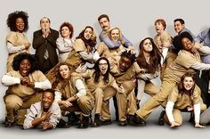 "The Whole Of ""Orange Is The New Black"" Season 2 Is Greater Than The Sum Of Its Parts"