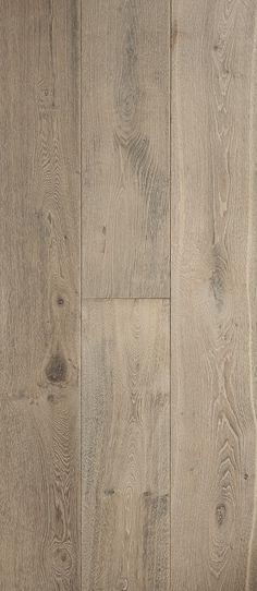 Schon European White Oak   Prime Laminat, Parkett Eiche Rustikal, Bodenbelag,  Parkett Dielen,