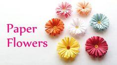 5 ideas originales para decorar el aula y el pasillo de primavera – EducaciónDocente. Cursos online reconocidos como formación permanente para docentes válidos como MÉRITOS PARA OPOSICIONES