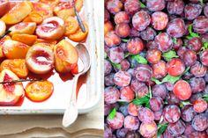 @Portfoliobox Food Photography, Vegetables, Foodies, Drink, Kitchen, Products, Vitamin C, Italia, Beverage