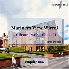 New Brighton, Close Proximity, Luxury Apartments, Liverpool, Property For Sale, Real Estate, Estate Agents, Park, Apartment Living