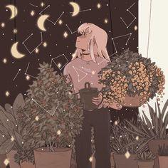 prinsomnia:  luna