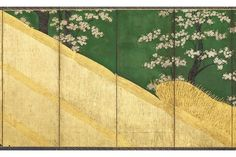 See Six Stunning Examples of Cherry Blossom–Themed Japanese Art Photos | Architectural Digest