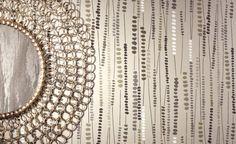 #papelpintado #romo #romofabrics #romo #decoracion #decorarpapelpintado