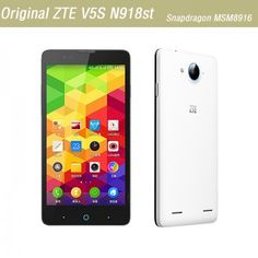 ZTE V5S Particularly, as the price of quality. I bought one and am very happy. I recommend ZTEMobileMart.com