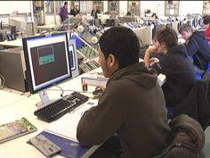 Quale futuro per la formazione professionale Monitor, Futurism