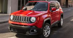 2019 Jeep Renegade Concept, Price and Photos - Car Rumor