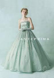 「アンテプリマ ドレス」の画像検索結果