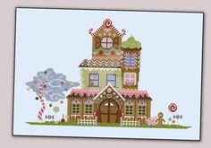 gingerbread_house_cross_stitch_pattern_by_cloudsfactory-d7a46pt.jpg (900×630)