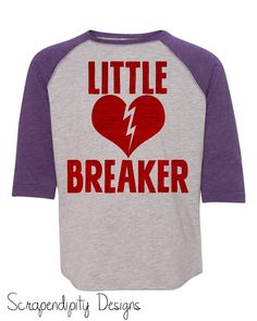 2nd Birthday Gift for Two Year Old Softball Toddler//Kids Long Sleeve T-Shirt