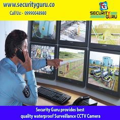 Are you looking best quality and water proof CCTV Security Cameras, Hidden Security Systems, CCTV Cameras, Security Camera Systems, Surveillance Cameras and Hidden Outdoor Security Cameras in Delhi/NCR, India. Video Surveillance Cameras, Cctv Security Cameras, Security Camera System, Security Systems, Delhi Ncr, Alarm System, India, Water, Outdoor