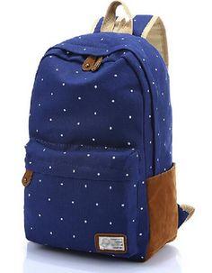 Nuevos 2015 hombres y mujeres mochilas mochilas de lona impermeables bolsas de viaje de la marca moda bolsos de escuela portátil mochila para mujeres y hombres