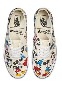 54ea12855dc8 Disney Authentic Mickey s Birthday