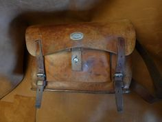 Did you know you can buy leather bags that are up to 100+ years old? It's true. The Swiss Army used leather bags on their army pack horses, particularly the Freiberger breed which were known for their endurance. The horses and mules lightened the load for soldiers and allowed them to cover much more groundRead More