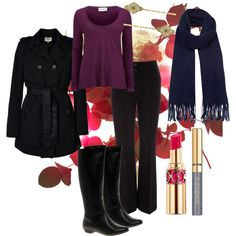 """2 X 14 It Should've Been Lorelai - Lorelai 4 - Gilmore Girls"" by faedissey on Polyvore"
