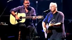 david gilmour unplugged wish you were here - Yahoo Search Results