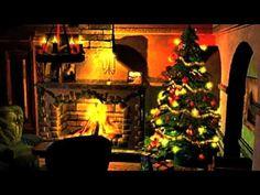 """Silent Night"" (German: ""Stille Nacht, heilige Nacht"") is a popular Christmas carol. The original lyrics of the song ""Stille Nacht"" were written in Oberndorf. Merry Christmas Baby, What Is Christmas, Noel Christmas, White Christmas, Soulful Christmas, Vintage Christmas, Christmas Medley, Classy Christmas, Christmas Night"