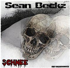 HEUTE NOCH KOSTENLOS! Schnee - eine blutige Kurzgeschichte von Sean Beckz, http://www.amazon.de/dp/B00B7C98HG/ref=cm_sw_r_pi_dp_qD1hrb1R2AY6S