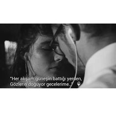 Sen benim gece doğan güneşimsin. #aşksözleri #aşk #aşık #aşığım #aşkım #sevgi #sevgilim #sevgisözleri #seviyorum #seniseviyorum #romantik #şiir #şiirler #şiirsokakta #sözler #söz #sözlerköşkü #güzelsözler #anlamlısözler #anlamlıyazılar #anlamlı #resimlisözler