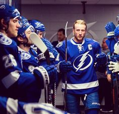 stammer time //