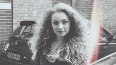 carrie hope fletcher - Google Search