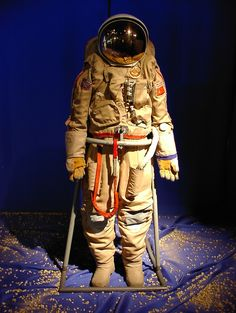 Google Image Result for http://upload.wikimedia.org/wikipedia/commons/5/58/Russian_space_suit_3.jpg