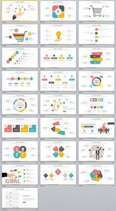Infographics For Sale #InfographicsSoftwareForWindows ID:7525318135 #InfographicsAnimation