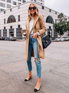 Mode Outfits, Fall Outfits, Fashion Outfits, Jeans Fashion, Chanel Fashion, Retro Outfits, Sweater Fashion, Dress Fashion, Casual Outfits
