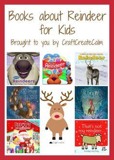 holiday books for kids, christmas kids books