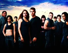 Insurgent is science fiction action film presented by Shailene Woodley, Kate Winslet, Theo James. This film is the sequel of Divergent. Divergent Film, Divergent Characters, Divergent Fandom, Divergent Insurgent Allegiant, Divergent 2014, Divergent Quotes, Peter From Divergent, Divergent Funny, The Hunger Games