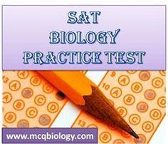ap biology biochemistry test pdf
