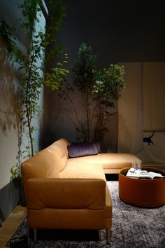 See the latest from leading Brands, Architects, Designers and Art Directors Sofa Design, Architects, Sofas, Designers, Couch, Furniture, Home Decor, Art, Couches