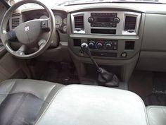 #Dodge #Ram #trucks #cars #PrestigeAutoSales #Spearfish #SouthDakota #usedcars