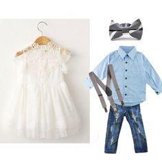 Girls Fall Fashion, Toddler Boy Fashion, Toddler Girl Style, Baby Girl Fashion, Toddler Boy Photos, Baby Girl Photos, Baby Girl Leggings, Baby Girl Romper, Toddler Jeans