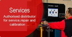 Sharjah, Dubai, Diesel Fuel, Diesel Engine, Abu Dhabi, Fuel Injection, Engineering, Autos, Technology