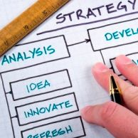 Now these days marketing strategies is on the focus for the small business. there are hundreds of business marketing strategies but few of them. Marketing Digital, Inbound Marketing, Marketing Plan, Business Marketing, Content Marketing, Internet Marketing, Online Marketing, Social Media Marketing, Facebook Marketing