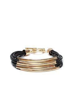 Annenize bileklik hediye ederek şıklığını siz tamamlayın. #maximukart #AnnelerGünü #hediye Belt, Bracelets, Accessories, Jewelry, Belts, Bangles, Jewellery Making, Arm Bracelets, Jewelery