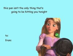 Game Of Thrones Pick Up Lines | The Gift Of Fantasy | Pinterest | Gaming,  Movie And Movie Tv