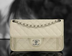 Information on the Chanel Cruise 2012 Bag collection, this is a very late post but these bags are in stores and are available in wonderful colors! Chanel Cruise, Trendy Collection, Shoulder Bag, Handbags, Purses, My Favorite Things, Classic, French Riviera, Products