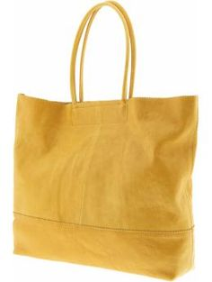 love the shade of yellow (mustard)...i have a similar shape and size in red from j jill and love it