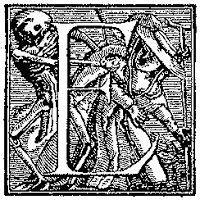 """El Dementerio: Exposición: """"Terror en el laboratorio: de Frankens..."""