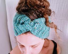 Simple Crochet Dishcloth Pattern | Etsy Simple Crochet, Diy Crochet, Dishcloth, Pattern, Etsy, Patterns, Model, Swatch