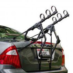 Βάση ποδηλάτου Santinel 3 | Αξεσουάρ για το έξω μέρος - Αφοι Χρυσάφη Made in USA . Εγγύηση εφ' όρου ζωής